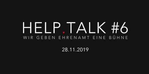 Help Talk #6