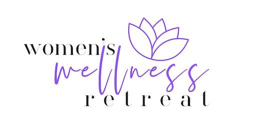 Women's Wellness Retreat - Body Confidence