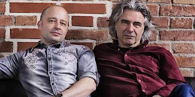 Andy Baum , Christian Becker & Friends: Hits reloa