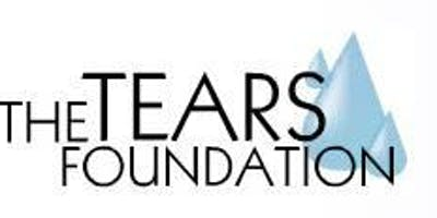 The TEARS Foundation-Central California Fashion Show Fundraiser