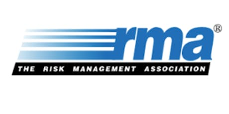 Risk Management Association - 2019  Vancouver Real Estate Market Outlook tickets