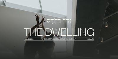 The Dwelling Workshop
