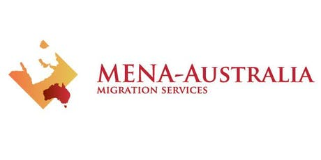 Lebanon: Interested in Migrating to Australia? tickets