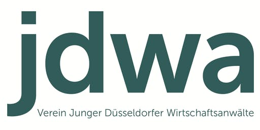 JDWA - Kick Off Event