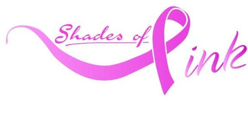 Afterwork Breast Cancer Networking MIX and Mingle