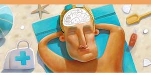 Turismo y Salud: Temas y problemas de este par de...
