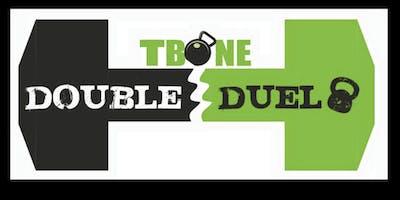 Double Duel 4