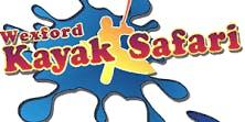CAN Kayak Safari with the IOAC