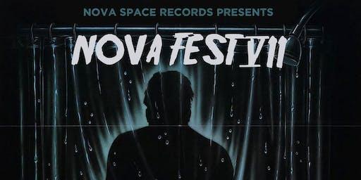 Nova Fest 7