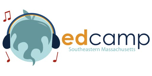2019 Edcamp Southeastern Massachusetts