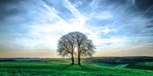 Two Spiritual Teachers, One Truth (Free Event)