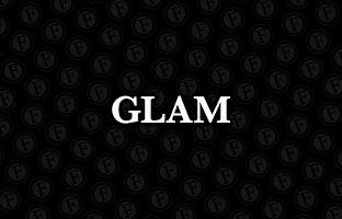 SABATO | OLD FASHION | GLAM