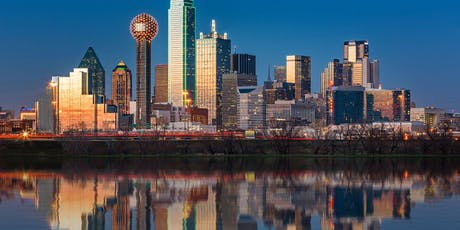GetPublished SUMMIT - Dallas, TX tickets