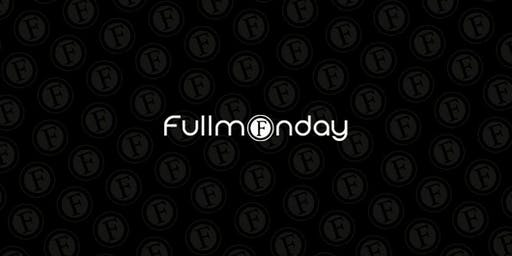 LUNEDI | OLD FASHION | MOVIDA