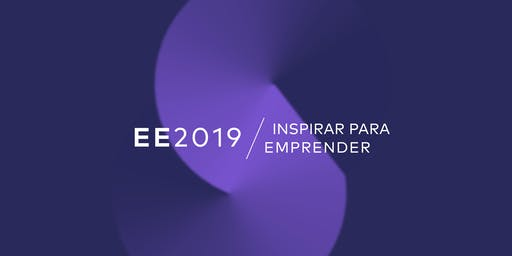 Simposium Empresas Exitosas 2019