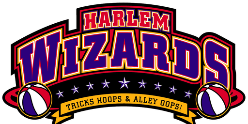 Harlem Wizards VS. The Mentor Community Basketball Game