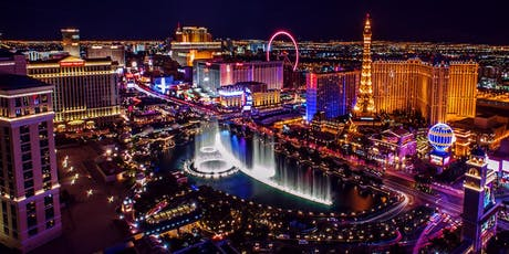 GetPublished SUMMIT - Las Vegas, NV tickets