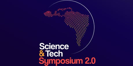 Entrepreneurship in Science and Tech Symposium 2.0 tickets