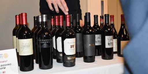 Wine Around the World 2020