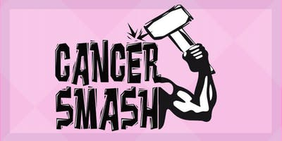 Cancer Smash