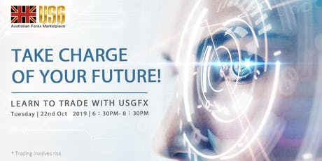 Copy of Ready for a change? Learn to trade with USGFX tickets