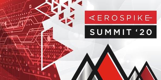 Aerospike Summit '20