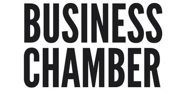Wagga Business Chamber 2019 Annual General Meeting