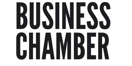 Wagga Business Chamber 2019 Annual General Meeting tickets