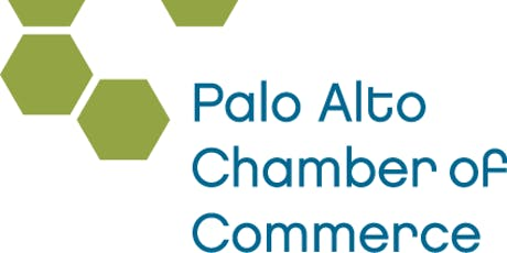 POWER UP Palo Alto Small Business Lunch-and-Learn tickets