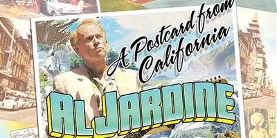 Al Jardine's Endless Summer