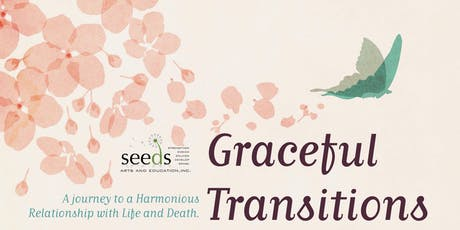 Graceful Transitions tickets