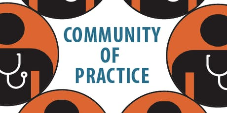 Community of Practice - Hypertension tickets