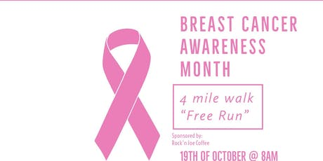 Run For Pink tickets