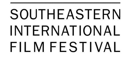 Southeastern International Film & Music Festival tickets