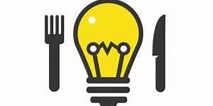 POWER LUNCH: Lunch and Learn