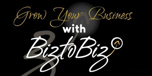 I Love Biz Day- Join Us to Grow Your Business!