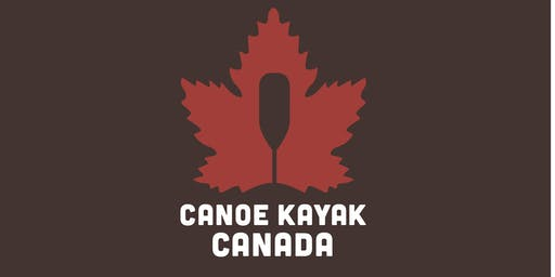 2019 Canoe Kayak Canada Annual Summit
