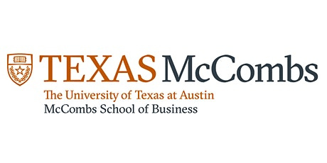 Houston's Monthly McCombs Lunch  on 12/19/2019 tickets