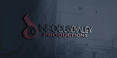 Infocus Short Film Festival