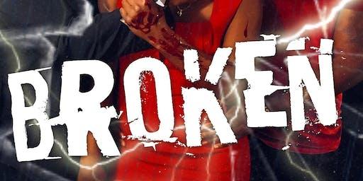 """""""Broken"""" Movie Premiere"""
