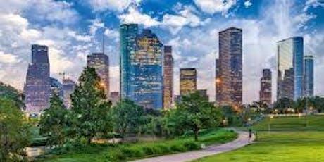 GetPublished SUMMIT - Houston, TX tickets