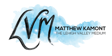 LIVE PSYCHIC READING WITH THE LEHIGH VALLEY MEDIUM! tickets