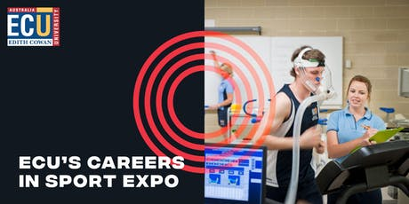 Careers In Sport Expo tickets