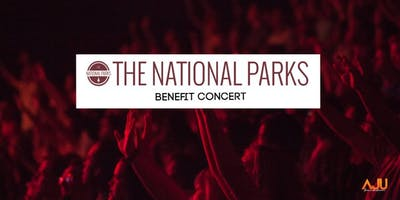 The National Parks Benefit Concert
