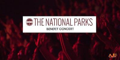 The National Parks Benefit Concert