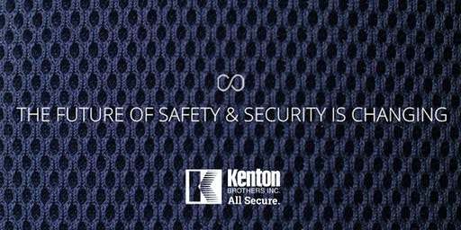 The Next Generation of Safety & Security