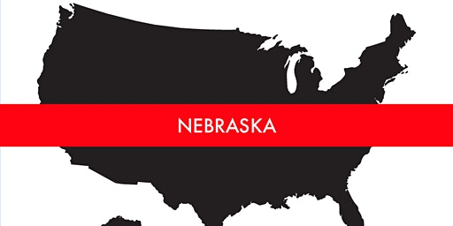 Nebraska Week at David's Tent