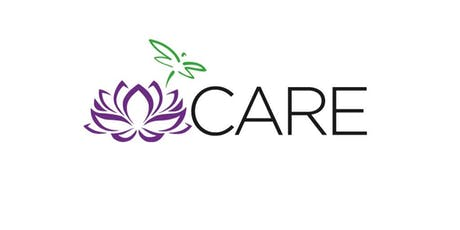 CARE - Compassionate Addiction Recovery Experience tickets