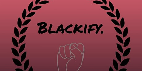 Blackify International Women's Expo tickets