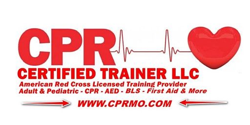 American Red Cross - Basic Life Support (BLS) For Healthcare Providers